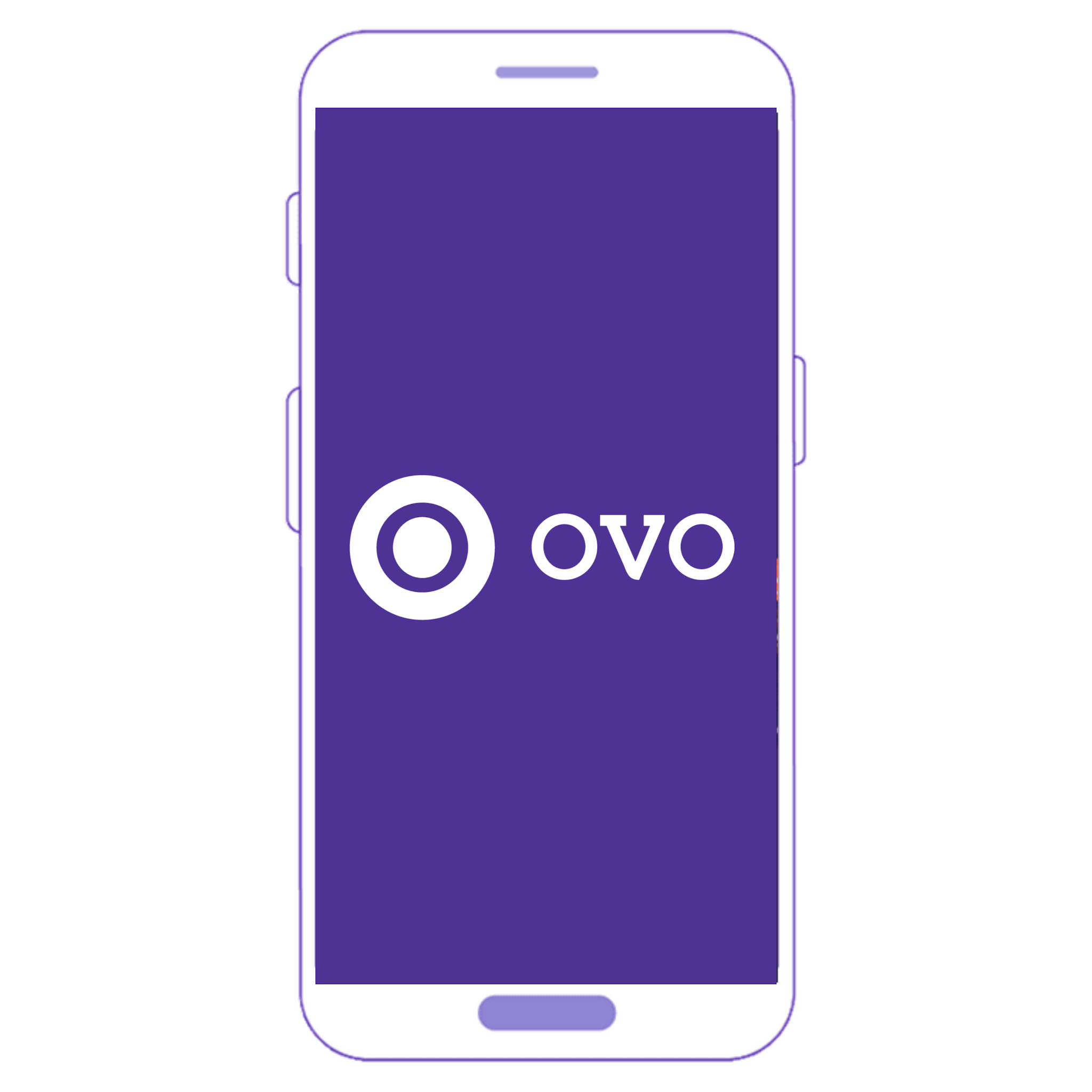 Cara Transfer Saldo OVO ke Rekening Bank