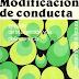 Modificación de Conducta - Análisis de la agresión y la delincuencia - Análisis del aprendizaje social de la agresión