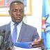 Atundu appelle le Chef de l'Etat à faire barrage par une déclaration sans équivoque