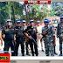 कमांडो सहित आधे दर्जन पुलिस का तबादला, शहरवासी सकते में