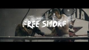 Free Smoke Lyrics - AP Dhillon & Gurinder Gill