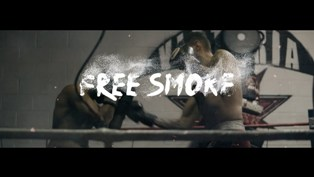 Free Smoke Lyrics - AP Dhillon & Gurinder Gill