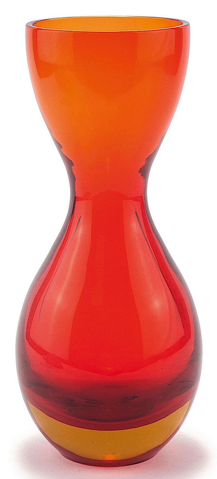 Murano glass 1955