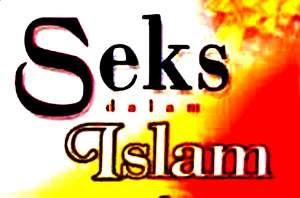 Analisis Seksualitas dalam Islam
