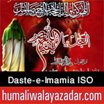 https://www.humaliwalayazadar.com/2018/01/daste-e-imamia-iso-nohay-2008-to-2018.html