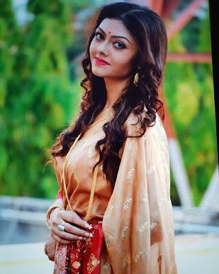 Arina Dey picture