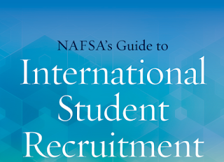 Assessing International Student Recruitment and Enrollment Strategies Return on Investment ROI