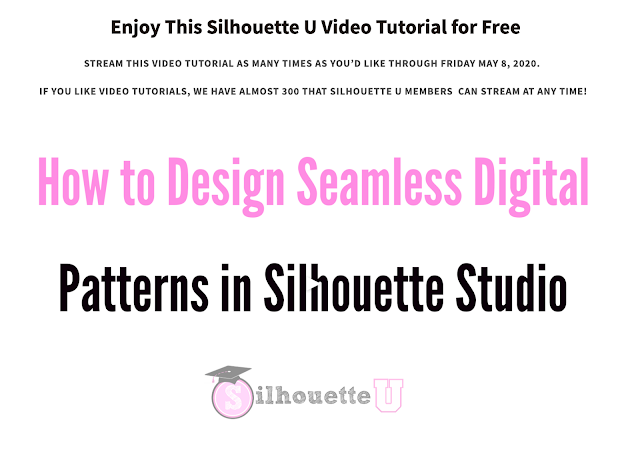 https://www.silhouetteu.com/free-video-tutorial-seamless-digital-patterns