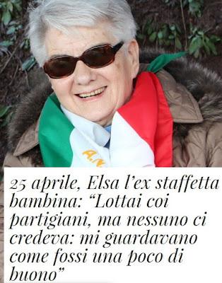 http://www.ilfattoquotidiano.it/2016/04/23/25-aprile-elsa-lex-staffetta-bambina-lottai-coi-partigiani-ma-nessuno-ci-credeva-mi-guardavano-come-fossi-una-poco-di-buono/2663827/