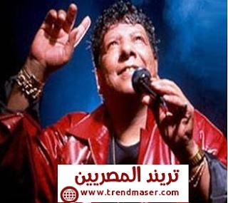 الفنان شعبان عبد الرحيم