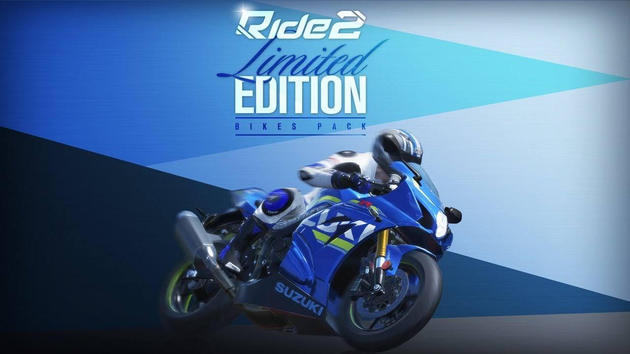 ride-2-special-edition