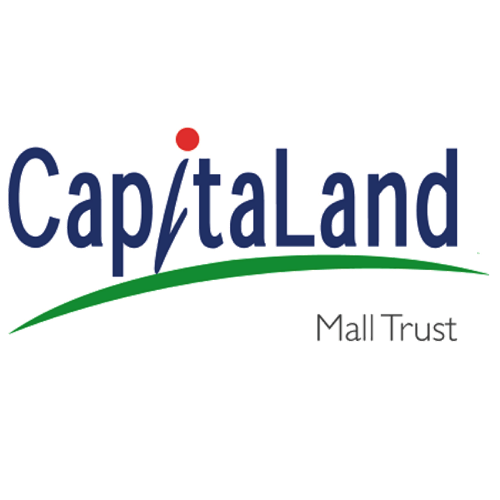 CapitaLand Mall Trust - RHB Invest 2016-01-25: A Set of Resilient Results