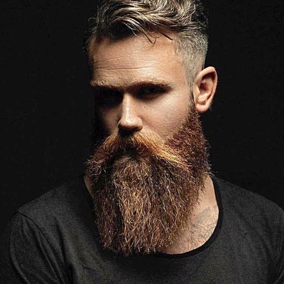 hipster-sakali-nasil-büyütülür