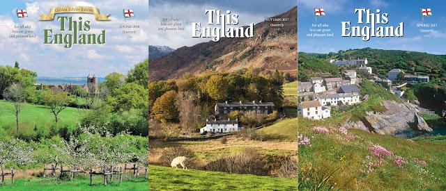 This england magazine wvzGaloXaic.jpg