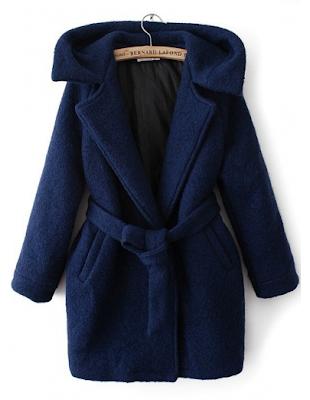 http://www.zlz.com/blue-hat-collar-outerwear_d4588.html