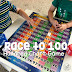 Race to 100 - Hundreds Chart Game
