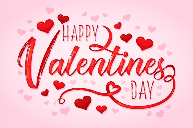 Happy Valentines Day 2020 Quotes, Wishes Message