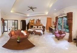 viceroy bali hotel merupakan hotel mewah dan top bintang 5 dan beralamat di Jl. Lanyahan, Br. Nagi Ubud, Ubud, Bali 80571, Indonesia