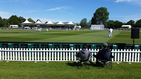cricket, my aim, match