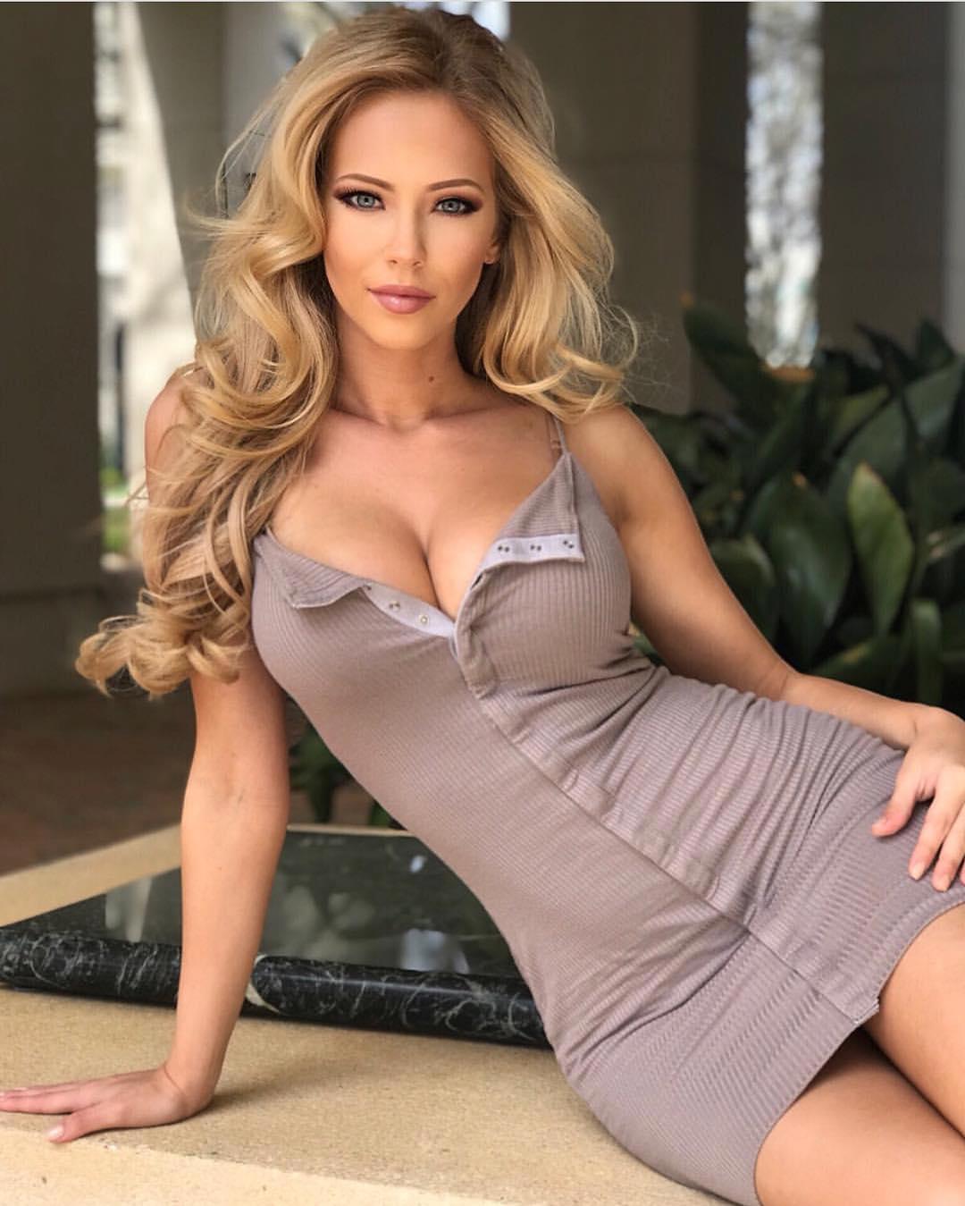 Beautiful Hot Women Gallery Sexy Wives