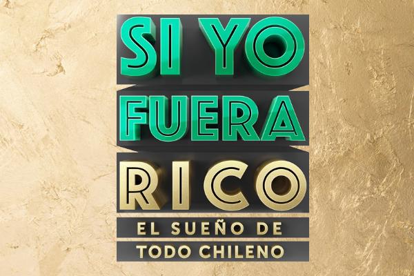16-11-2017_si-yo-fuera-rico.png
