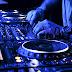 DJ KIBINYO - Bongofleva Mix (vol 2) l Download