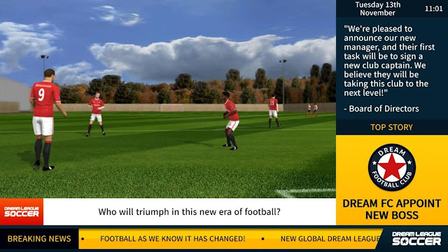 dream-league-soccer-2019-screen-2