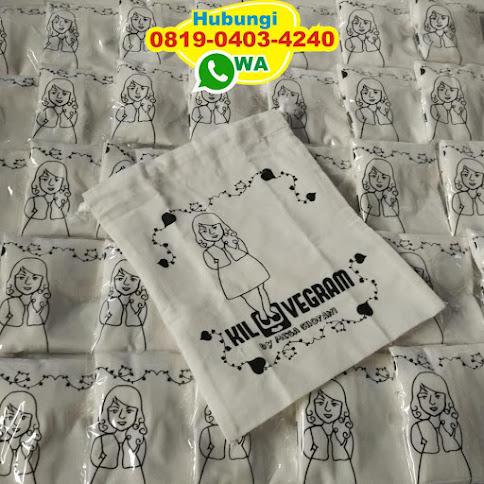 souvenir pouch bag 52221