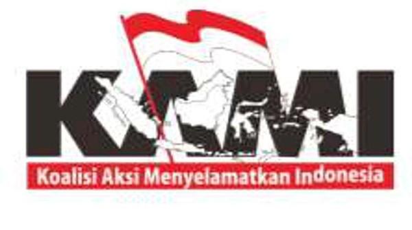 Sempat Ada Penolakan, KAMI Riau Gelar Deklarasi Lewat Taklimat