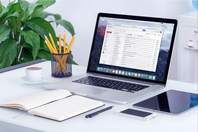 AVG ULTIMATE | zadba o utrzymanie dobrej formy  komputera, smartfona i tableta.