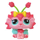 Littlest Pet Shop Fairies Fairy (#2658) Pet