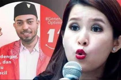 Politisi PSI Husin Alwi Hina Aa Gym, UAS, Haikal Hassan, dan Ustadz Tengku! Kriminolog: Hindari B0kep!