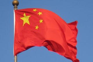 Keroyok China, Delapan Negara Bentuk Aliansi Baru