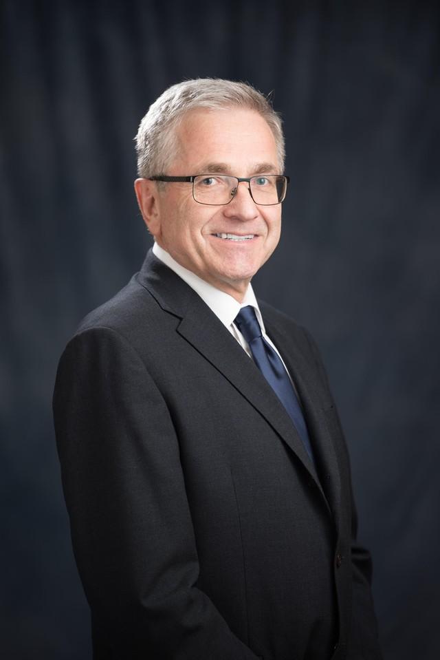 Sergio Niklitschek, nuevo presidente del Consorcio Lechero
