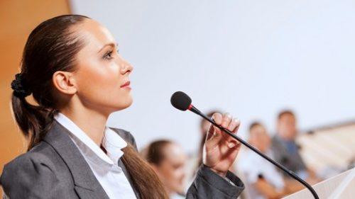 10 Free Udemy Courses: Develop Charisma, Public Speaking, Presentation Skills, Google Slides & More FREE