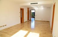 apartamento en venta estrenar torre bellver salon