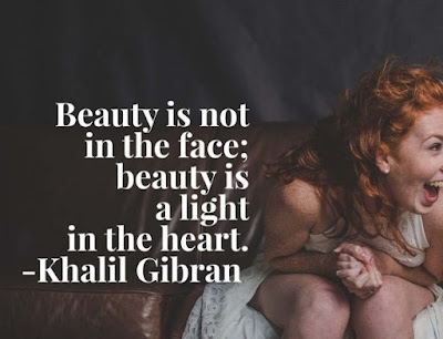 beauty-quotes-6