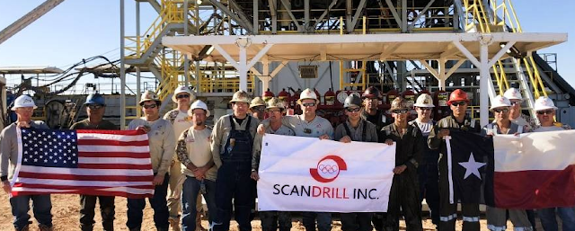 Now Hiring ALL Drilling Positions ASAP:14/14, Housing, OT, Per Diem: TX, OK, NM Rigs.