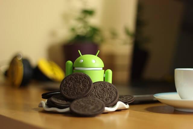 سامسونج تستأنف تحديث أندرويد أوريو لهواتف جالكسي S8 و S8 بلس