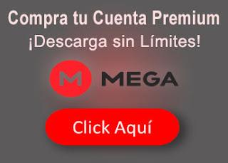 Cuenta Mega Premium