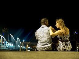 Happy-Diwali-Shayari-for-Girlfriend