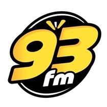 Ouvir agora Rádio 93 FM 93.5 - Pedro Leopoldo / MG