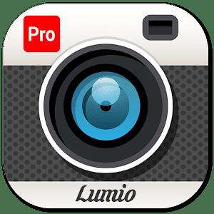 Lumio Cam 2.2.8 Premium APK