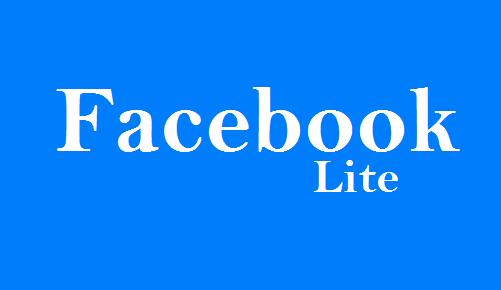 Fitur Menarik Dari Facebook Lite Yang Tidak Disadari Penggunanya