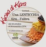 http://kucinadikiara.blogspot.it/2014/10/4-contest-kucina-di-kiara-una.html