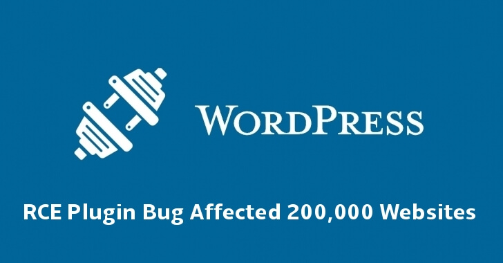[Image: wordpress+plugin+bug.jpg]