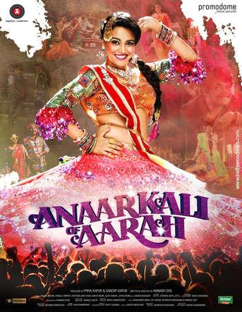 Anaarkali of Aarah 2017 Full Hindi Movie  Free Download