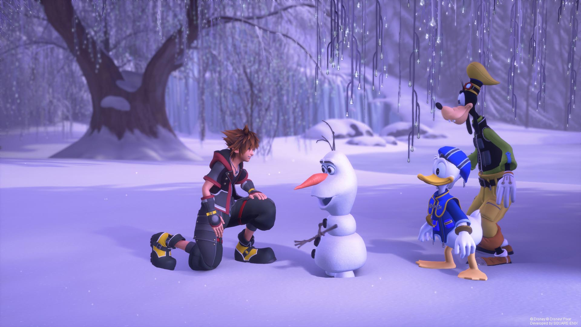 kingdom-hearts-iii-and-re-mind-pc-screenshot-1