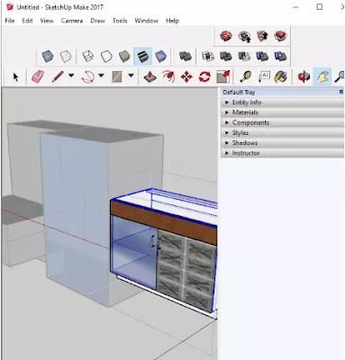 Software desain filling cabinet gratis terbaik-1