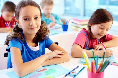 عاجل تاجيل المدارس في حالات معينه - الإرشادات الوقائية للعام الدراسي الجديد ( اجيال الاندلس )